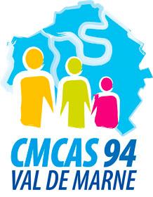 CMCAS 94 Val de Marne